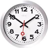 NEXTIME 3998AR - Nástěnné hodiny