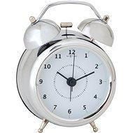 NEXTIME 5111ZI - Alarm Clock