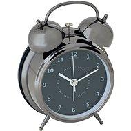NEXTIME 5111ZW - Alarm Clock