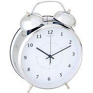 NEXTIME 5113ZI - Alarm Clock
