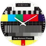 NEXTIME 5162 - Nástěnné hodiny