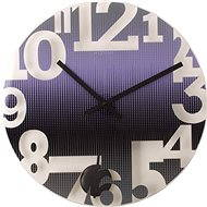 NEXTIME 8127PA - Clock