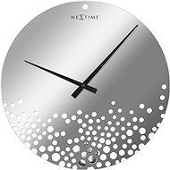 NEXTIME 8130 - Clock
