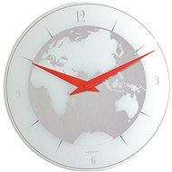 NEXTIME 8142 - Clock