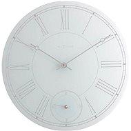 NEXTIME 8143 - Clock
