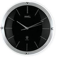 AMS 5901 - Hodiny