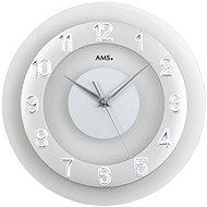 AMS 9352 - Hodiny