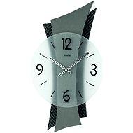AMS 9400 - Clock