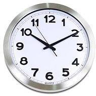 LOWELL 14946S - Nástěnné hodiny