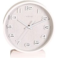 NEXTIME 5192WI - Uhren