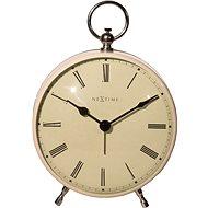 NEXTIME 5197CR - Clock