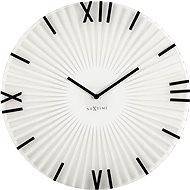 NEXTIME 8175WI - Clock