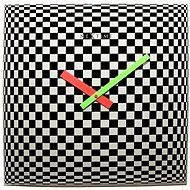 NEXTIME 8178 - Nástěnné hodiny