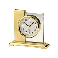 AMS 5141 - Clock