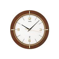 AMS 5832 - Nástěnné hodiny