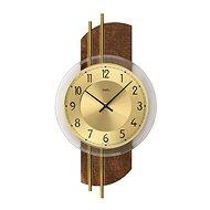 AMS 9413 - Nástěnné hodiny