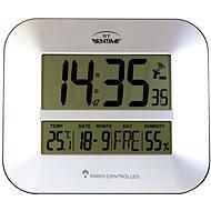 BENTIME H15-ET843S - Clock
