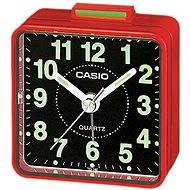 CASIO TQ 140-4 - Alarm Clock