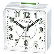 CASIO TQ 140-7 - Wecker
