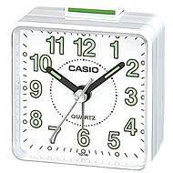 Casio TQ 140-7 - Alarm Clock