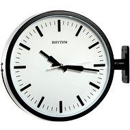 Rhythm CMG511NR02