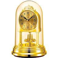 RHYTHM 4SG888WR18 - Stolní hodiny