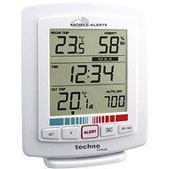 TECHNOLINE MA 10005 - Detektor