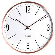 FISURA CL0063 - Nástěnné hodiny