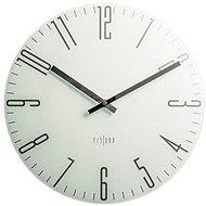 Fisura CL0070 - Nástěnné hodiny