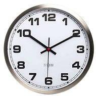 Fisura CL0074 - Nástěnné hodiny