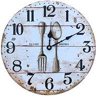 SOFIRA HM14A34387 - Clock