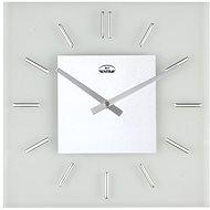 BENTIME H17-7015-SV - Clock