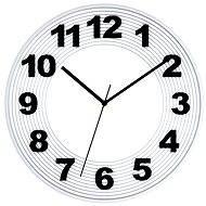 POSTERSHOP ZH09749B - Clock