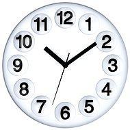 PosterShop® ZH09752B - Clock