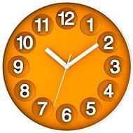 PosterShop® ZH09752E - Clock