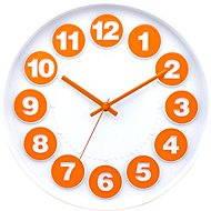 PosterShop® ZH09816A - Clock