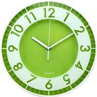 PosterShop® ZH09793D - Clock
