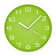 PosterShop® ZH09833B - Clock
