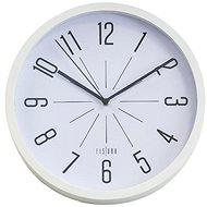 Fisura CL0291 - Nástěnné hodiny