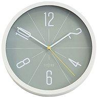 Fisura CL0293 - Nástěnné hodiny
