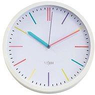 fisura CL0294 - Nástenné hodiny