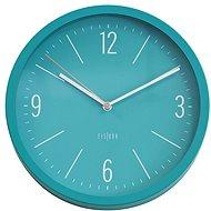 Fisura CL0295 - Nástěnné hodiny