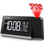GARNI 165 Arcus - Alarm Clock