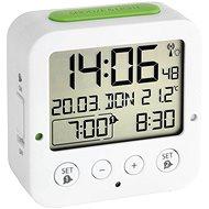 TFA 60.2528.02 Bingo - Alarm Clock