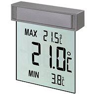 TFA 30,1025 Sicht - Digitales Thermometer