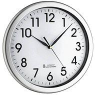 TFA 60.3519.02 Corona - Nástěnné hodiny