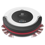 DIRT DEVIL M612 Spider 2 Robot - Robotic Vacuum Cleaner