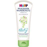 Babysanft Ošetrujúci krém na zapareniny 100 ml