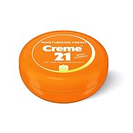 Creme 21 Soft Care krém s vitamínom E - 50 ml