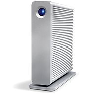 "LaCie 3.5"" d2 QUADRA v3 4TB - Externí disk"